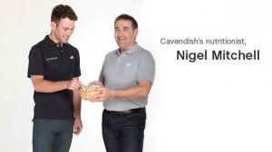 MarkCavendish-NigelMitchell-620x349