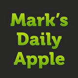 marks daily apple