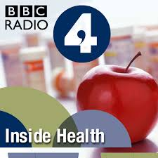 inside Health download