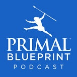 primal blueprint podcast