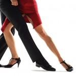 iStock_000022933301_Small tango