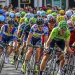 iStock_000048338466_Medium cyclists