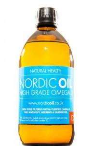 nordic oil 1