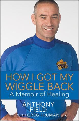 wiggle book 1