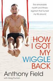 wiggle book