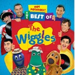 wiggles dvd 1